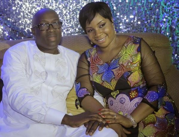 ayuba wife igbo