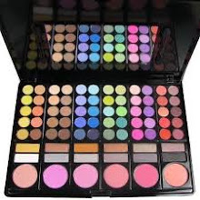 EYESHADOW MAC 3 IN 1