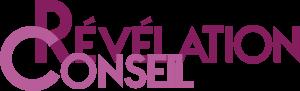 Révélation Conseil - Conseil image Bordeaux | Relooking Personal Shopper