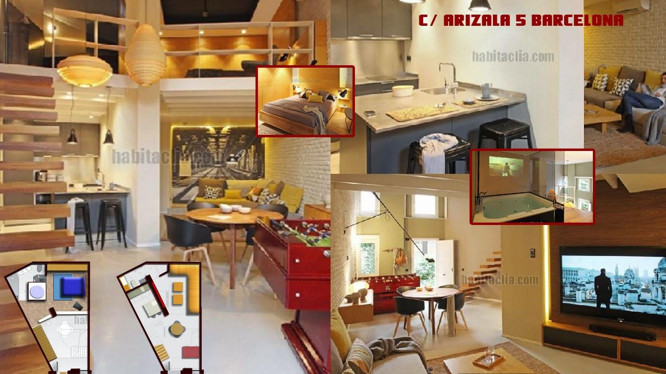 infografía viviencad arizala barcelona