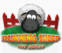 Permainan Lucu shaun the sheep