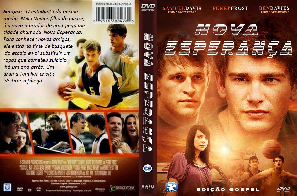 FILME ONLINE  NOVA ESPERANÇA - ASSITA ONLINE AQUI