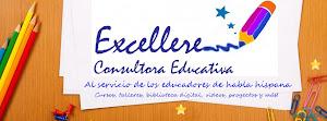 Visitá Excellere Consultora Educativa