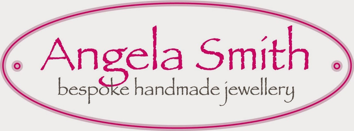 Angela Smith Jewellery