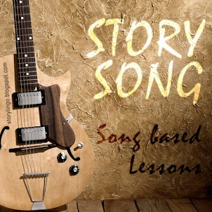STORY SONG