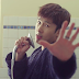 """Kim Dong Wan do Shinhwa confessa seus sentimentos por um amigo em sua nova faixa """"Du Du Du""""!"""