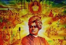விவேகானந்தம்150