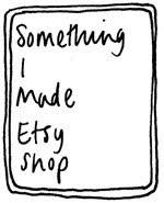 Compra directo - lojas online