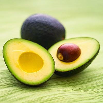 7 Makanan untuk meningkatkan gairah seks