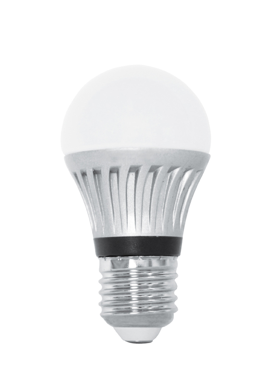 leds worauf sie vor dem kauf achten sollten nt led retrofitlampen und leuchtmittel. Black Bedroom Furniture Sets. Home Design Ideas