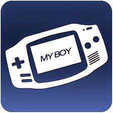 MyBoy! Full Version - Best GBA Emulator for Android