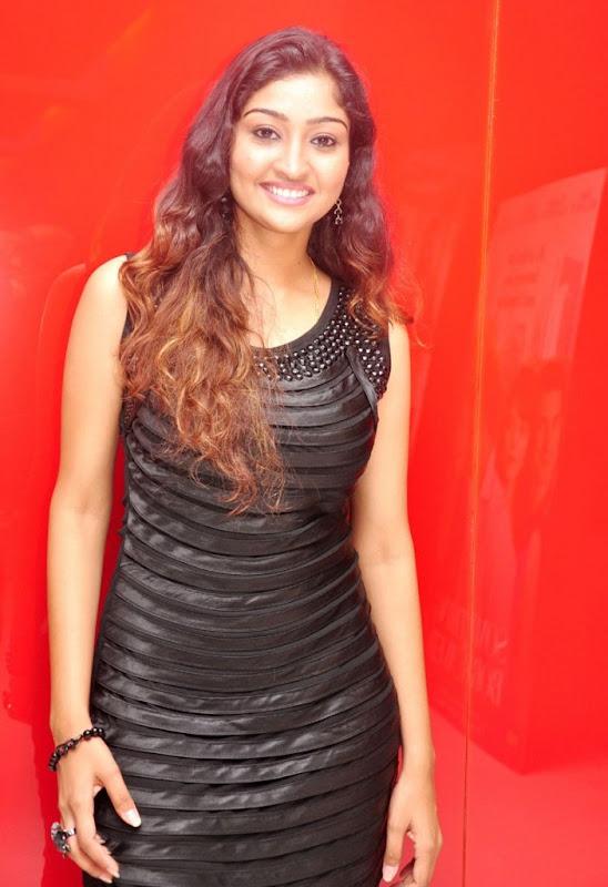 Tamil Actress Neelima Rani Hot Photo Shoot Gallery unseen pics