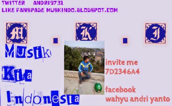 Contak Me