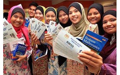 baucer buku 1 malaysia 2013, gambar baucer buku baru, gambar bb1m 2013, jangan salah guna baucer buku, tempat tebus baucer buku 1malaysia, cara tebus baucer buku 1malaysia, jual baucer buku 1malaysia