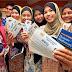 Jangan Salah Guna Baucer Buku RM250!!