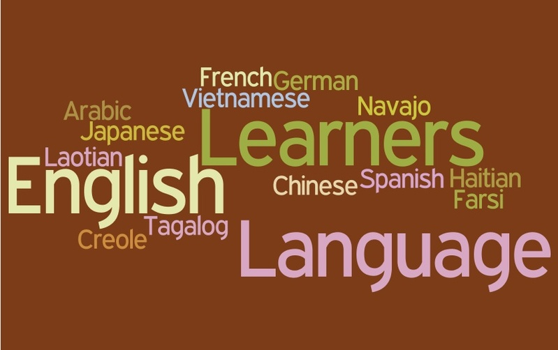 Round  Definition for EnglishLanguage Learners from
