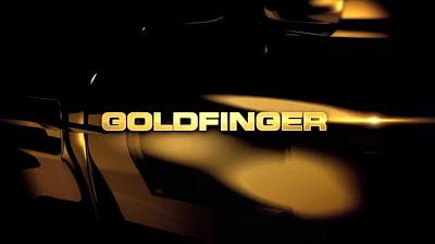 007 Legends - Goldenfinger Background - We Know Gamers