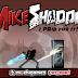 Mike Shadow : Gue bayar buat itu! (Cheat duit)