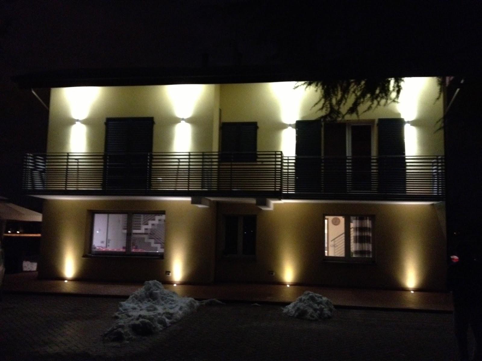 lampadari per esterni : Illuminazione Esterna Ikea : Illuminazione Esterna Ristorante: Nordic ...