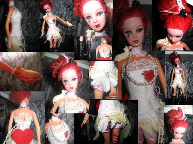 Autumn Barbie2