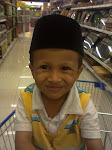 Abang Rayyan