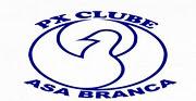 PX CLUBE ASA BRANCA