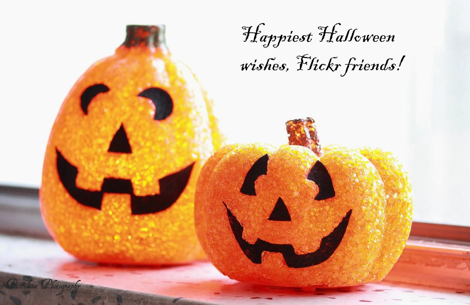 Halloween 2013 Sms Messages ~ Happy Halloween 2013