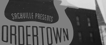 """ordertown"" censorship is not helpful..."