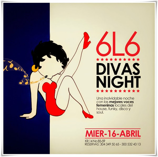 DIVAS-NIGHT-FIESTA-ABRIL-6L6BAR