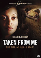 Download Taken from Me: The Tiffany Rubin Story (2011) DVDRip
