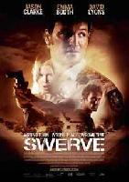 Phim Chuyến Đi Tử Thần - Swerve