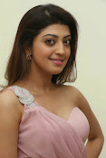 Pranitha latest Photos at Rabhasa-thumbnail-19