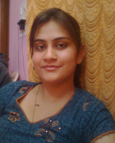 Dating sites karachi