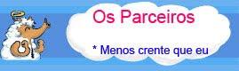 Imagem - Parceiros