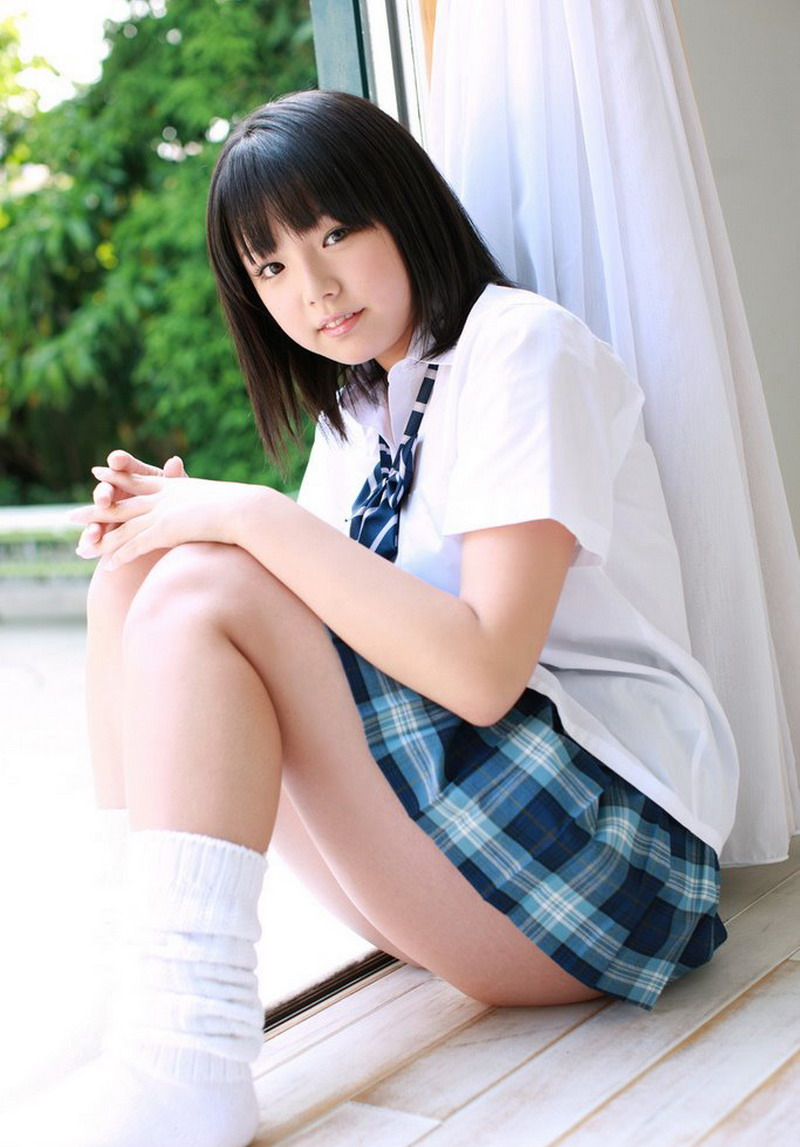 Hentai schoolgirl pussy fucked hard hentay comic