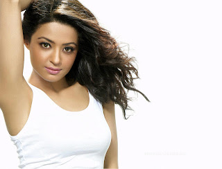Surveen-Chawla-hot-Actress-images-6