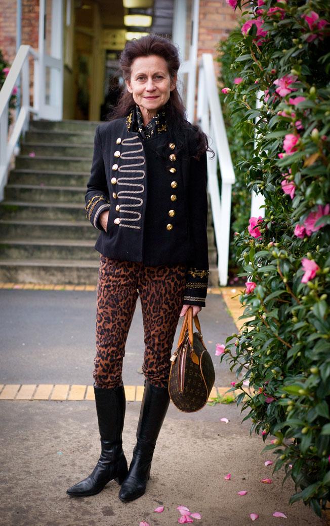 NZ street style, street style, street photography, New Zealand fashion, Louis Vuitton, Mi Piaci, auckland street style, hot kiwi girls, kiwi fashion