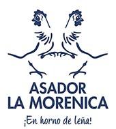 ASADOR LA MORENICA