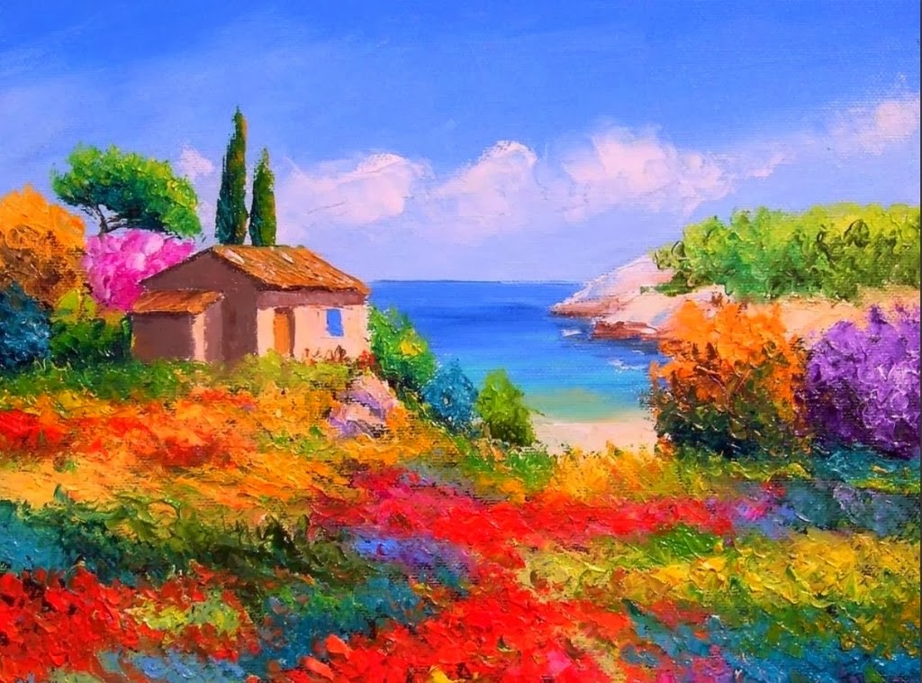 paisajes-famosos