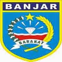 Gambar untuk Formasi CPNS 2014 Kabupaten Banjar
