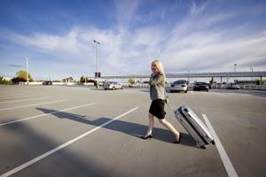 car rental at belfast city airport