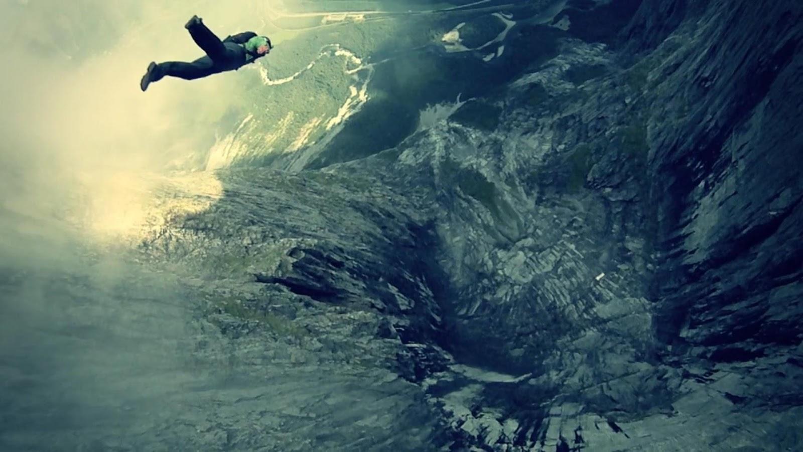 http://2.bp.blogspot.com/-RzwiCnor3fs/UIBcPsJE-HI/AAAAAAAAFn8/zvcFCHdRfSU/s1600/sports-skydiving-extreme-sports-parachute-zero.jpg