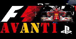 Foro Avanti F1 Ps4
