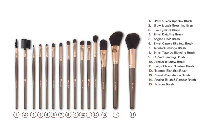 http://www.prismabeauty.com.ar/#!product/prd2/3242523541/15-pc-rose-gold-brush-set---bh-cosmetics