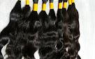 Human Hair Hair extensions