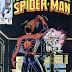 TEM QUE LER! Homem-Aranha: A Era do Uniforme Negro