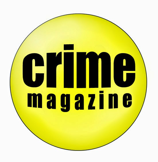 supernatural news on Crime Magazine