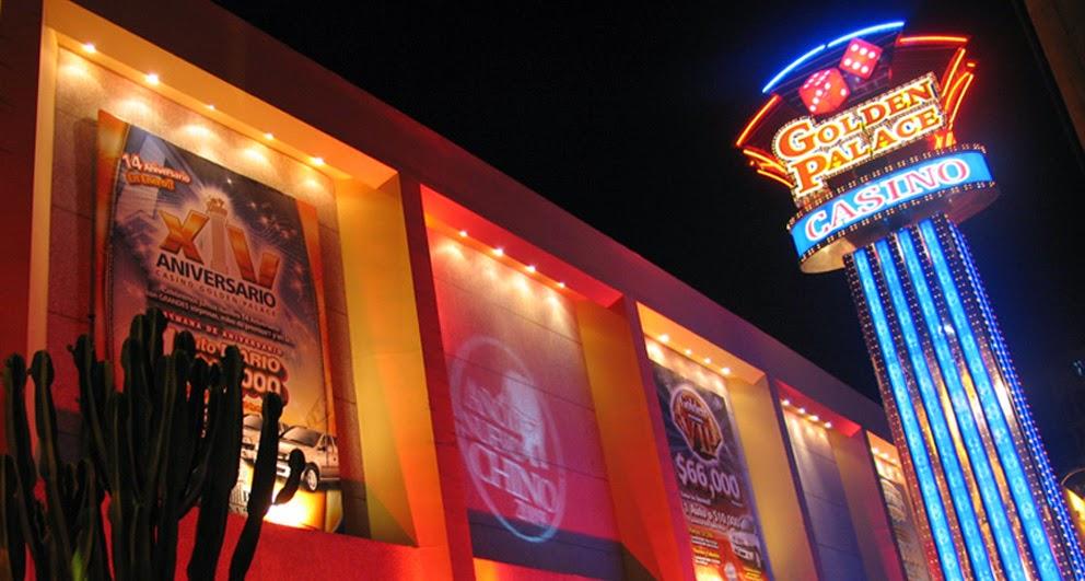 kazino-atlantis-izhevsk