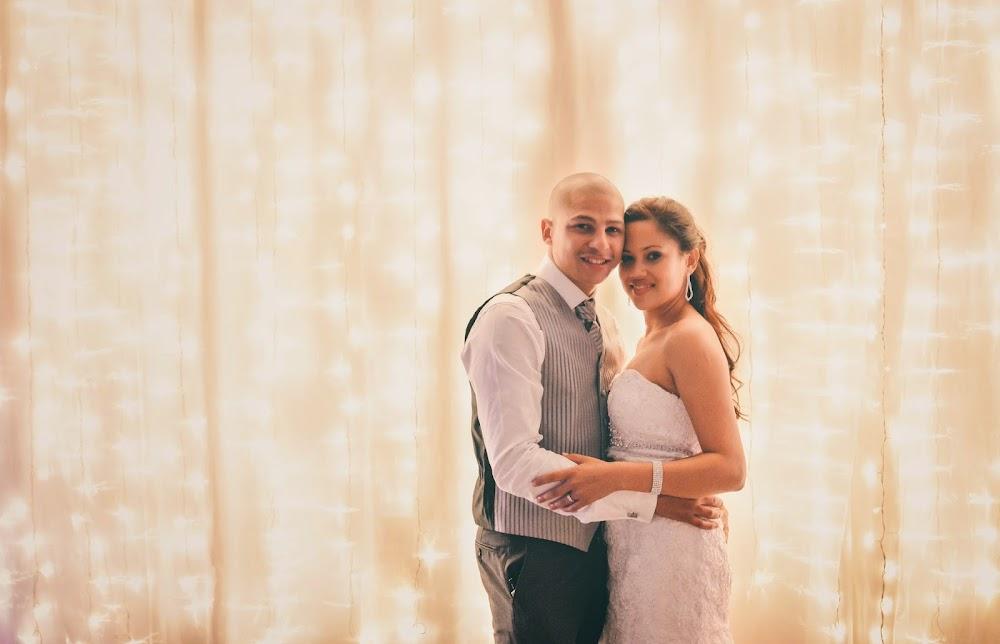 DK Photography DSC_3283-2 Preview ~ Bianca & Ryan's Wedding in Eensgezind  Cape Town Wedding photographer
