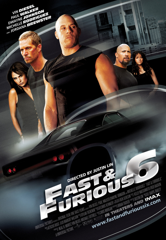 fast furious 2009 full movie